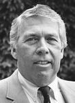 Chairman_Cowdrick