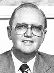 Chairman_Erickson
