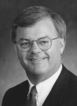 Chairman_Hoffman