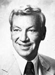 Chairman_Hubbard