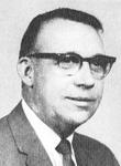 Chairman_Langford