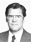 Chairman_Mead