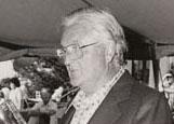 1979 Ed Tutwiler