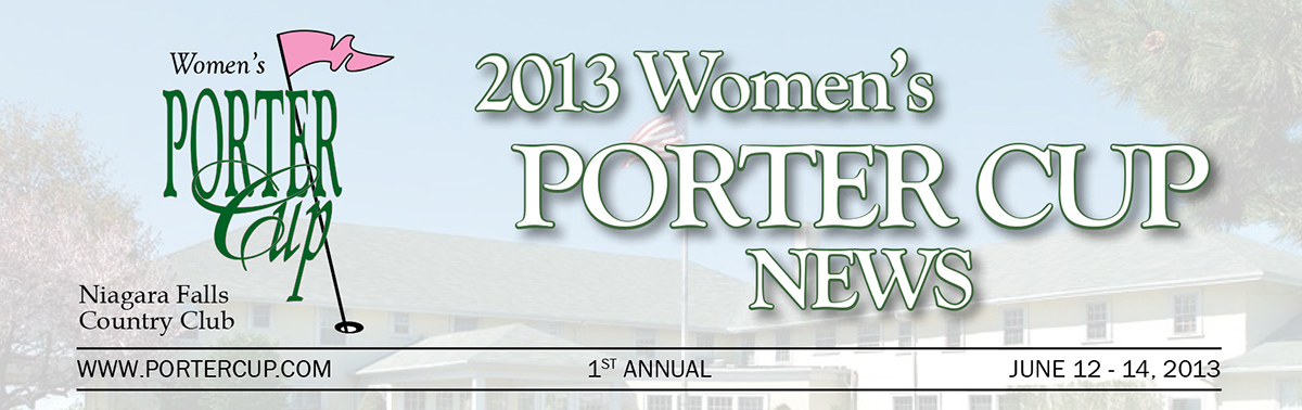 WPC_Newsletter_2013-sm