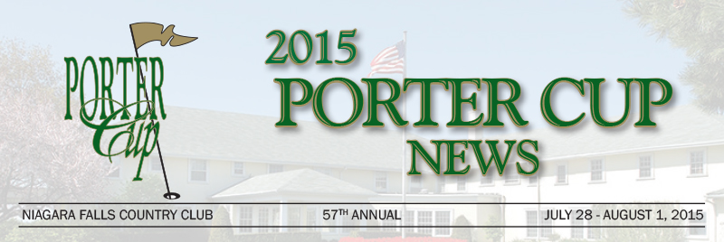 2015_PC_Player_Profiles_web