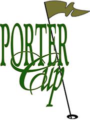 Porter Cup Logo