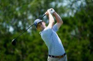 Matt Every won the 2001 International Junior Masters and went on to capture the 2014 and 2015 Arnold Palmer Invitational on the PGA Tour. (Getty Images)