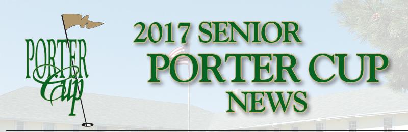 2017_SPC_News-header