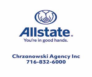Chrzanowski Agency