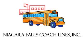Coach Lines