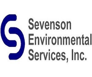 Sevenson