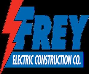 freyelectric-logo