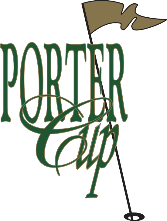 The Porter Cup